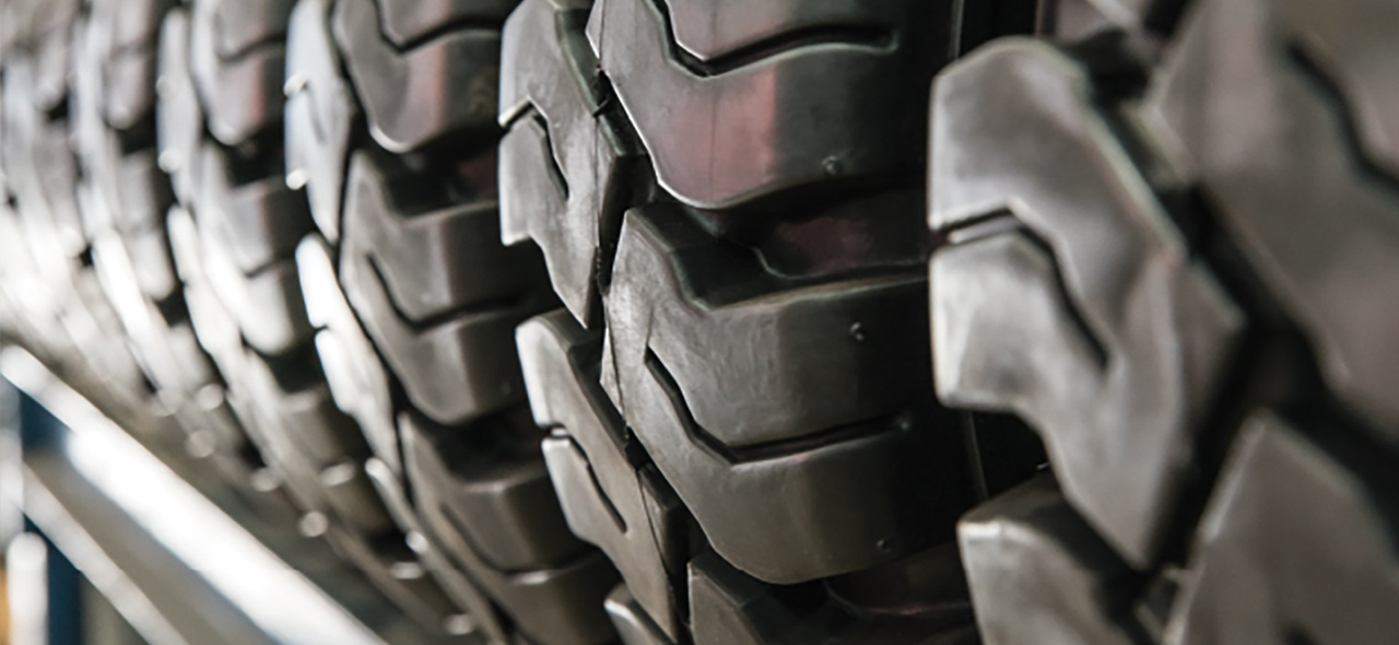 forklift-tires-closeup.jpg